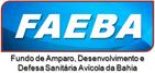 FAEBA