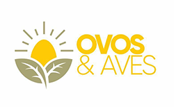 OVOS & AVES